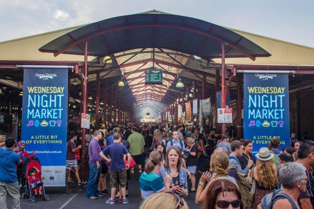 Queen-Victoria-Market-Outdoors