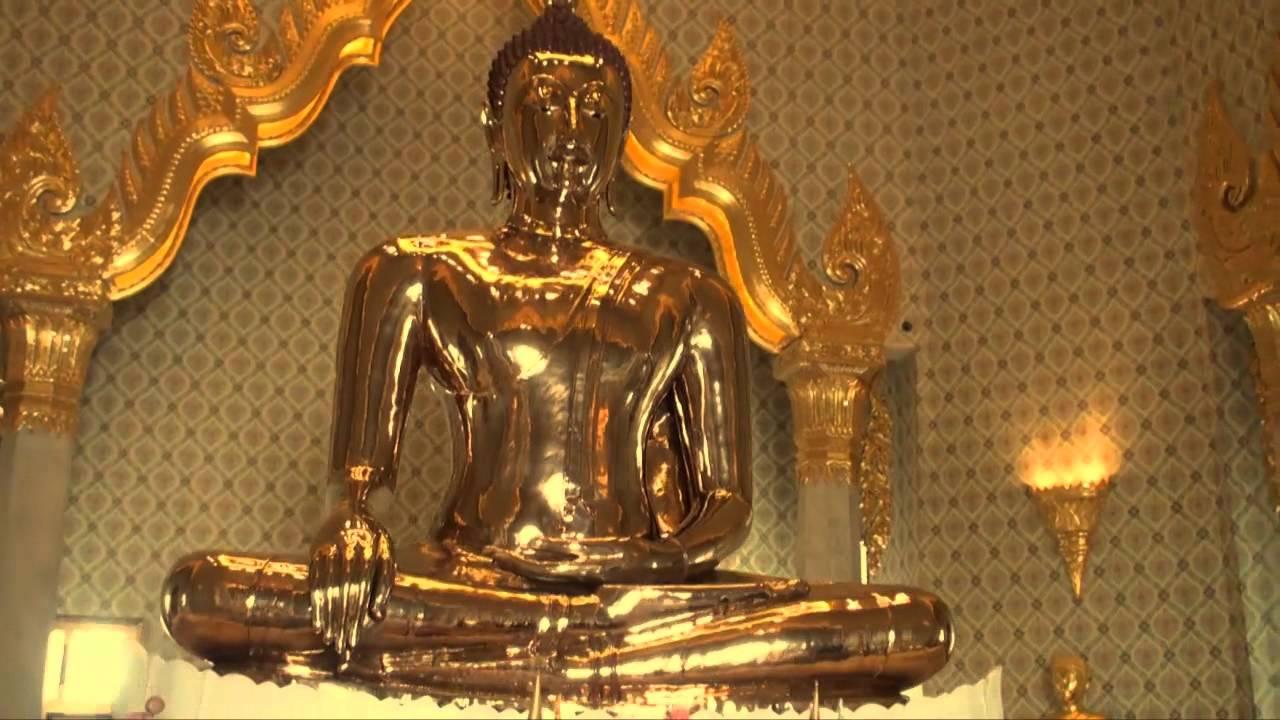 goldenbuddha