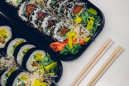 sushi-932686_640