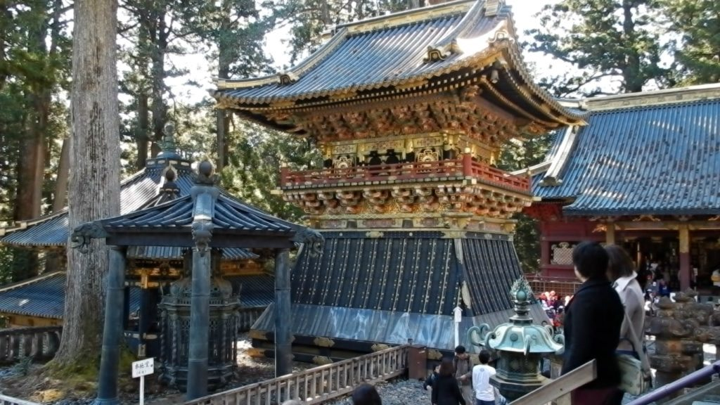 Temple 2-5-min