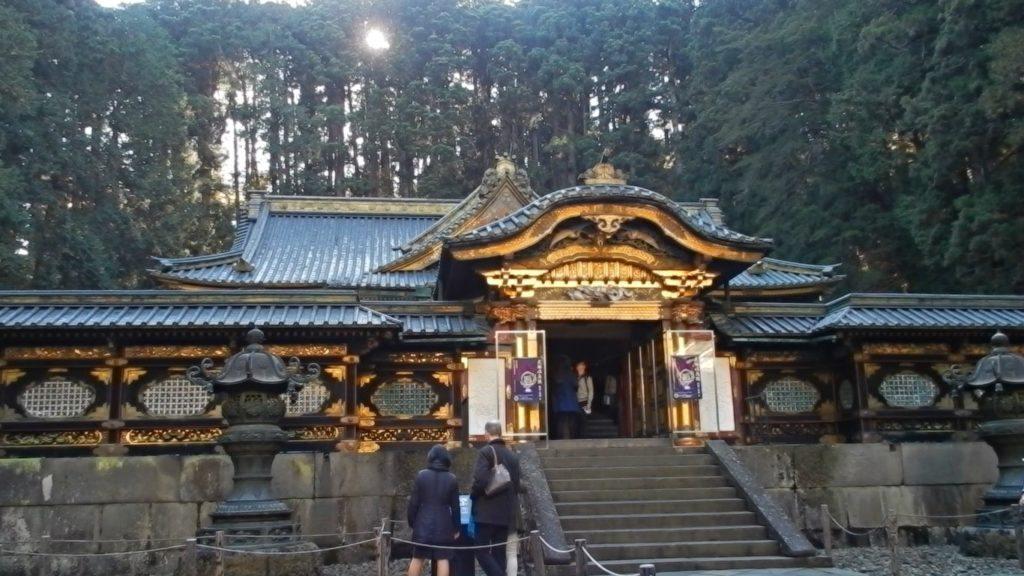 Temple 3-3-min