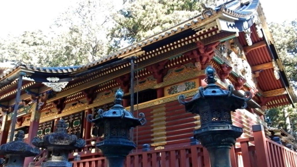 Temple2-2-min