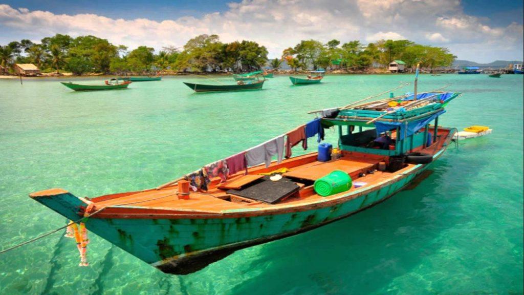 cambodiaisland