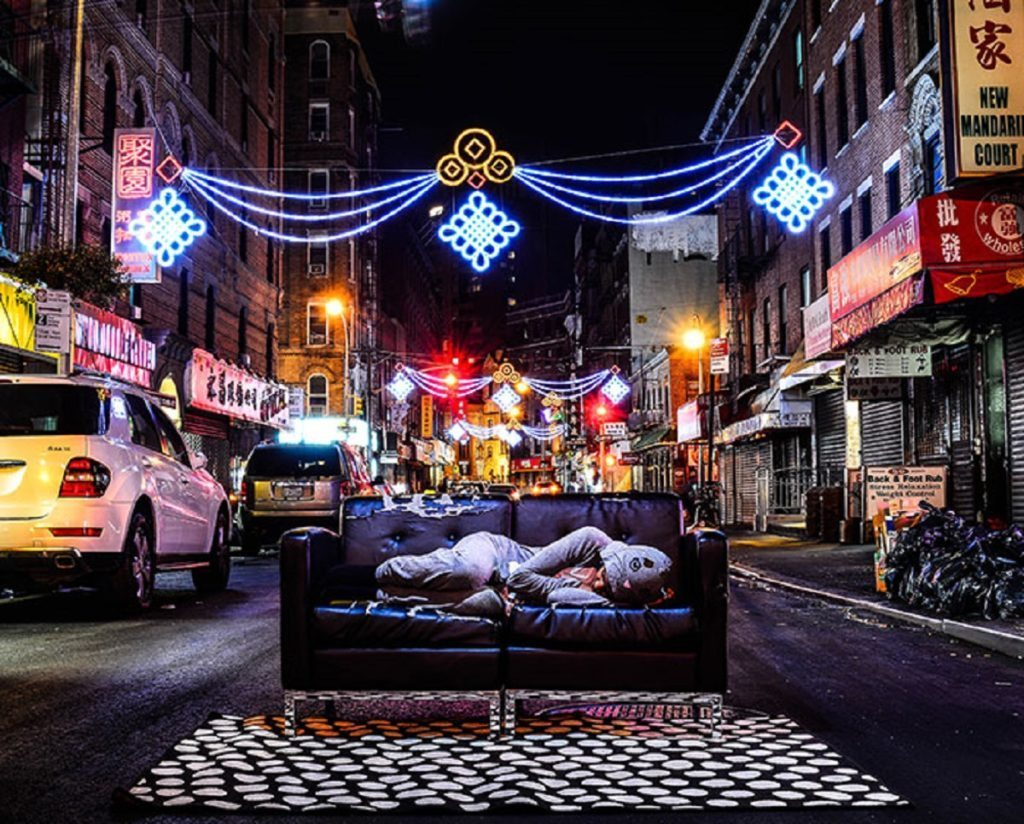 Couch-Surfing-NYC-chinatown