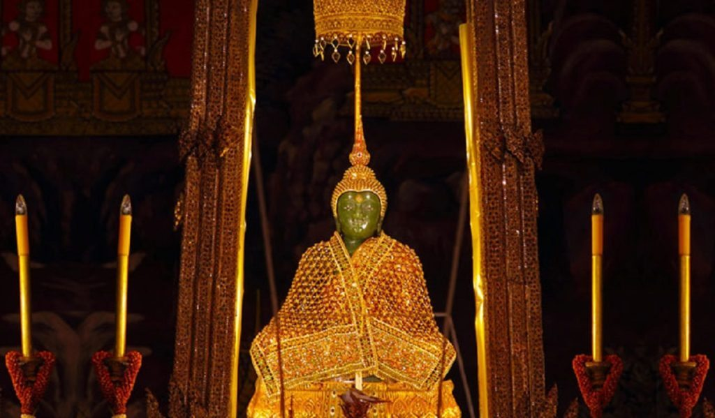 temple-of-emerald-buddha