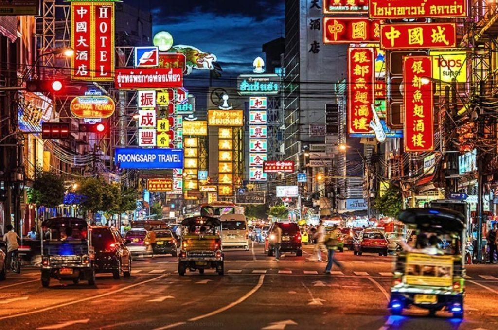yaowarat-road-chinatown