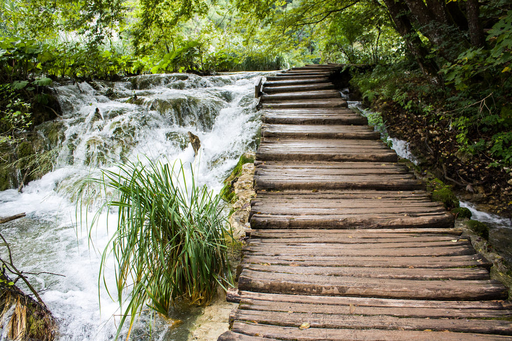 photo credit: Shadowgate Plitvice Park via photopin (license)